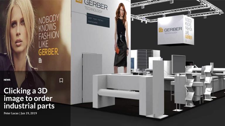 gerber_mobile