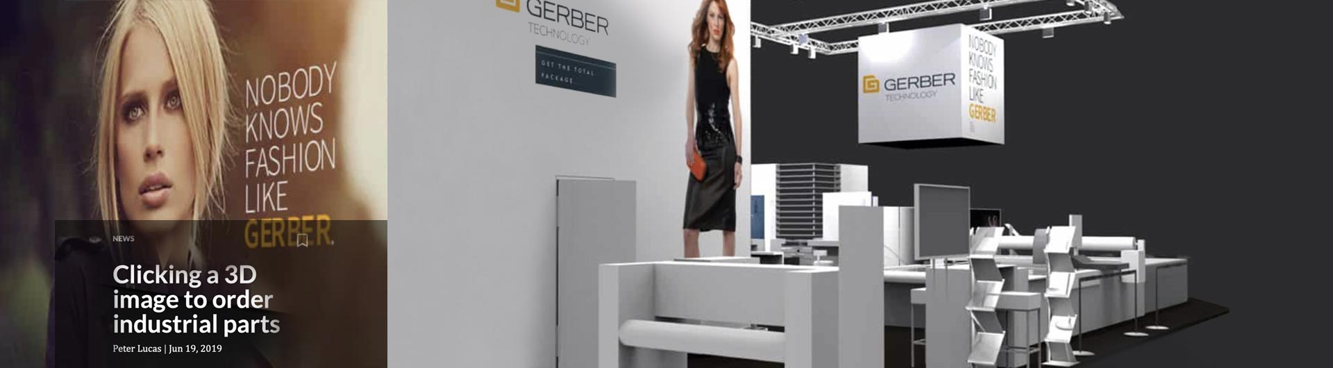gerber_desktop