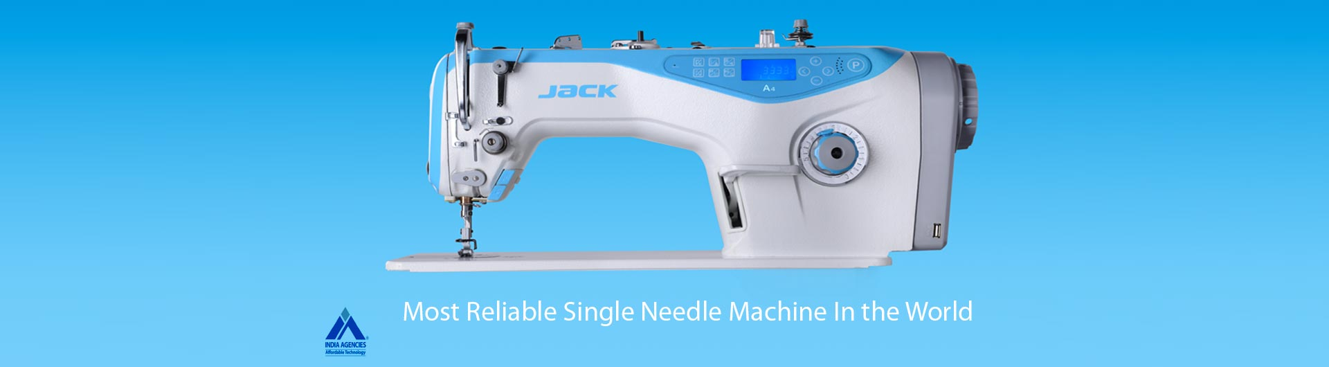 Industrial Sewing Machines Parts Amp Garment Equipment