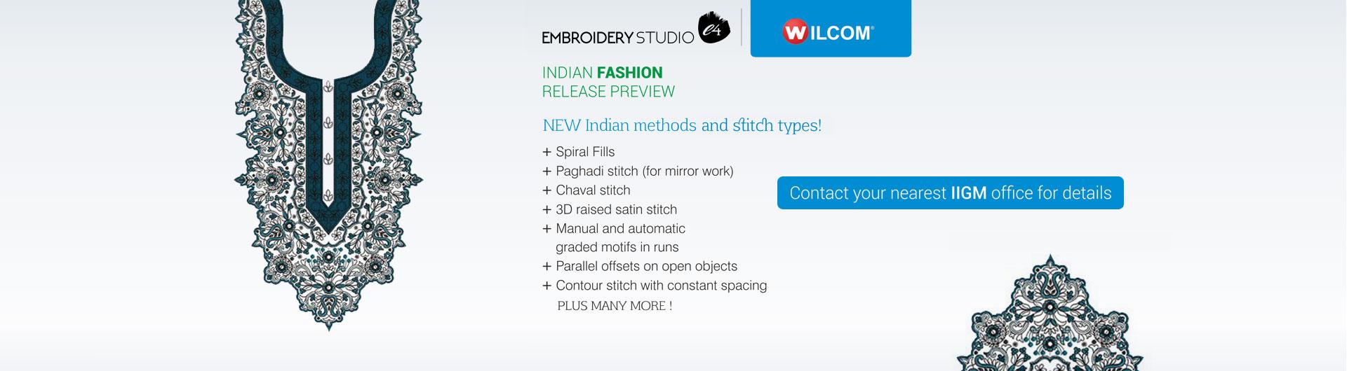 manual fabric spreading machine india