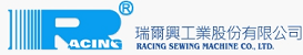 Racing Sewing Machine Co., Ltd., Taiwan