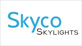 Skyco-at-iigm