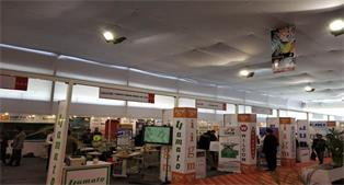Industrial Sewing Machines, Parts & Garment Equipment Online
