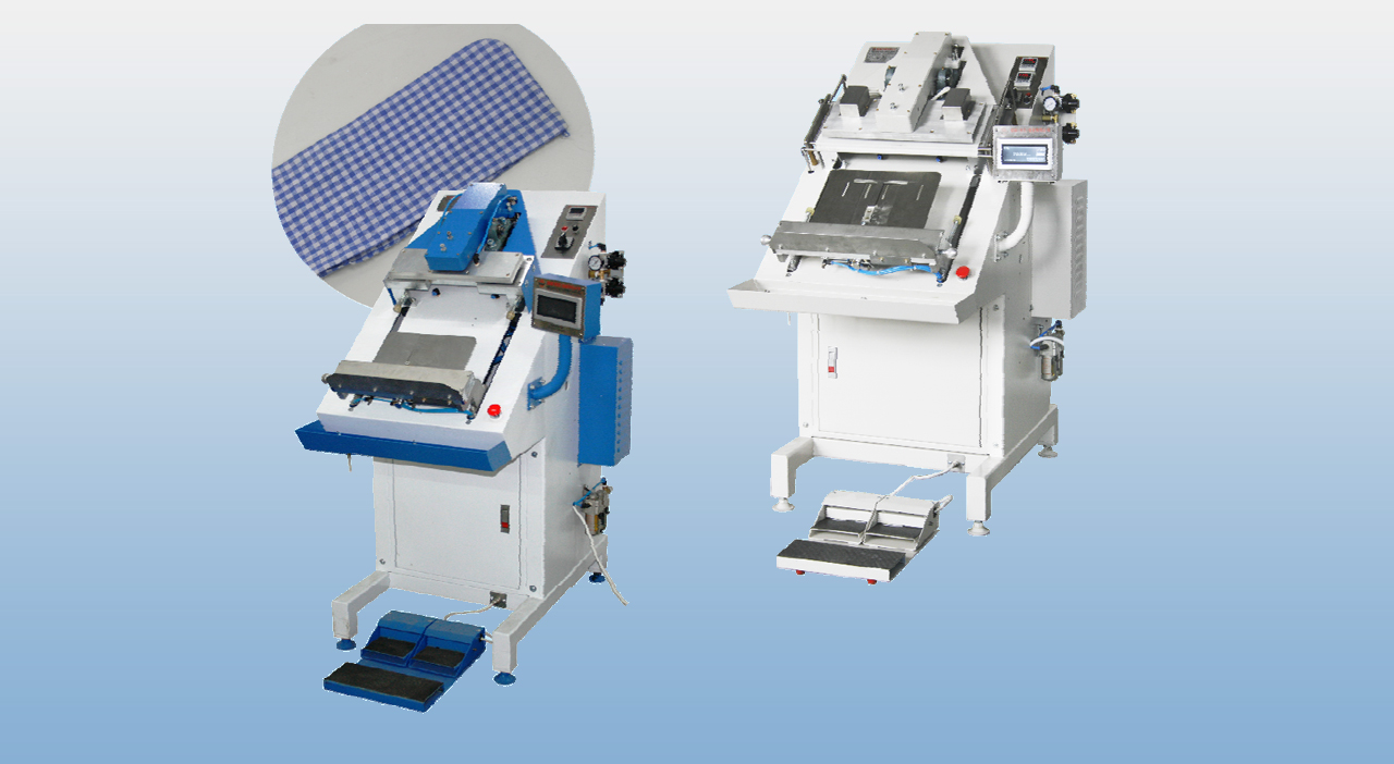 Buy Stackers And Workaids To Improve Productivity From