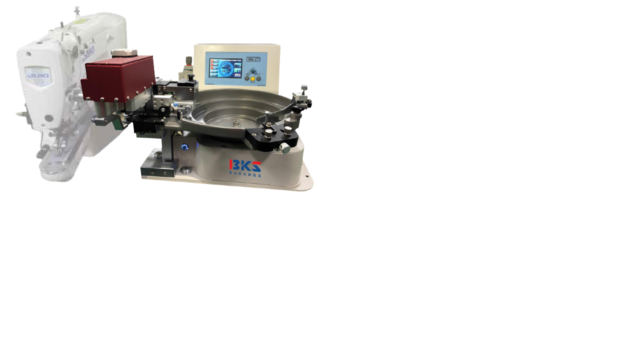 Buy Juki LK-1903B Series Button Stitch Machines Online in