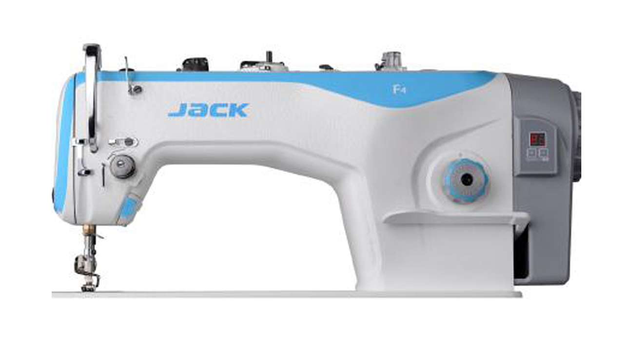 Single-needle-lockstitch-machine-Jack-F4