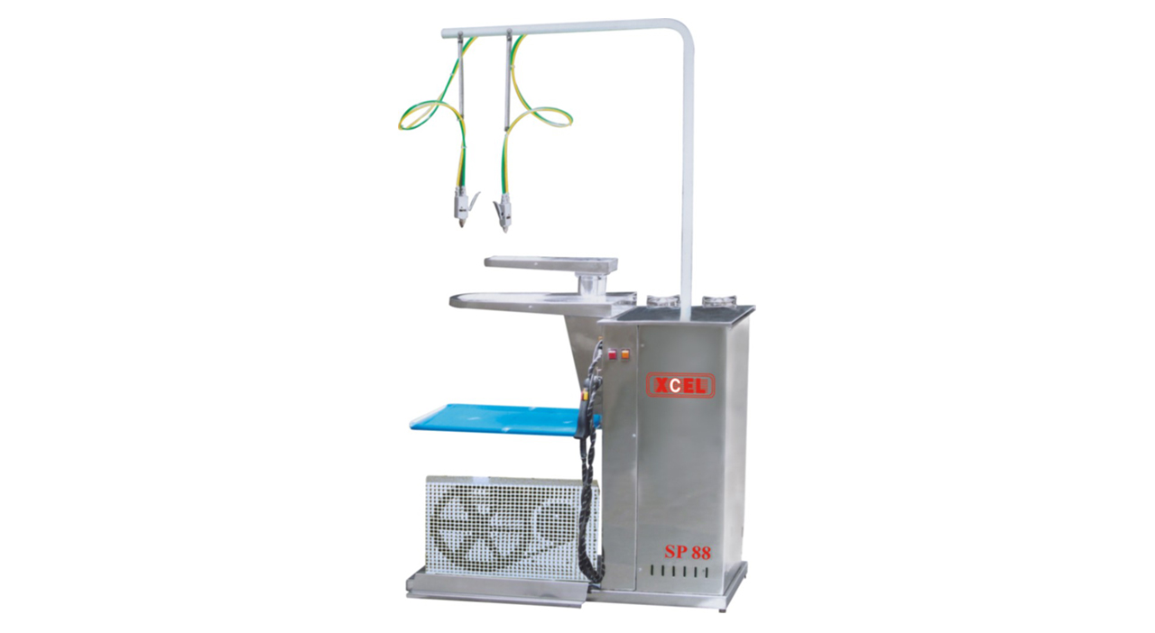 Buy Excel Stain Spot Remover Machines Online In India